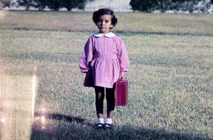 1956-03-eg-alexandrie-04-isabelle